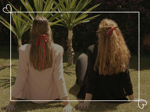 Wedding Planner en Sevilla