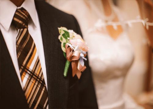 momentos preferidos de una wedding planner